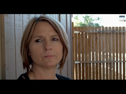 Patti Finds Hope in Recovery After Alcohol Abuse | True Stories of Addiction | Detox to Rehab