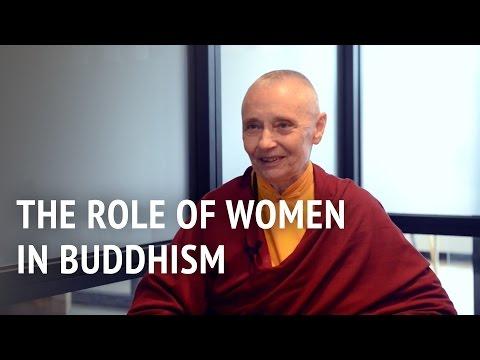 dating a buddhist monk