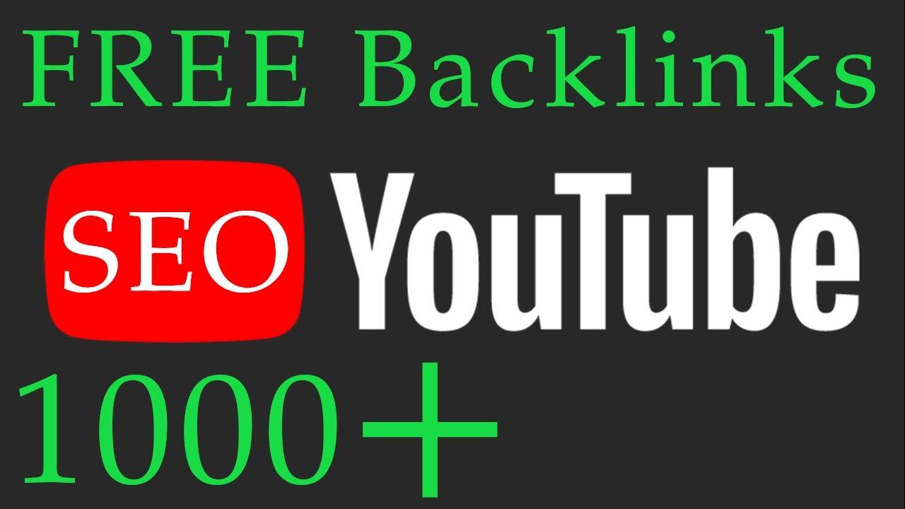 How Do I Optimize Youtube Videos For Seo