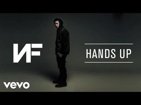 NF - Hands Up (Audio)