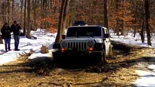 Red Cloud Offroad 2/16