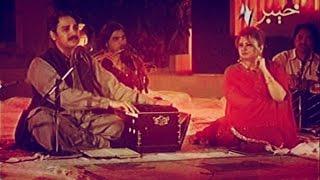 Haroon Bacha - Sok De Mata Owai