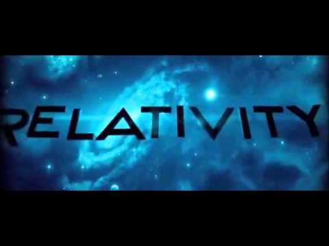"Relativity / Bold Films / Platinum Dunes - Intro|Logo: ""The Russia"" (2019) 