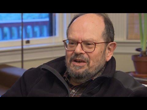 Global Warming, Lysenkoism & Eugenics - Prof Richard Lindzen