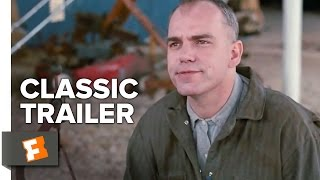 Sling Blade (1996) Official Trailer - Billy Bob Thornton Movie HD