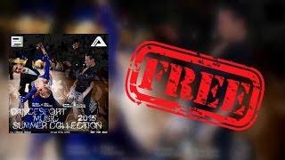 Video Dancesport Music Summer Collection (2015) | FREE DOWNLOAD !!! download MP3, 3GP, MP4, WEBM, AVI, FLV Agustus 2018
