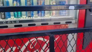 포카리자판기아이직