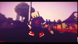 BlueTR Profile Photo (Bad) :(