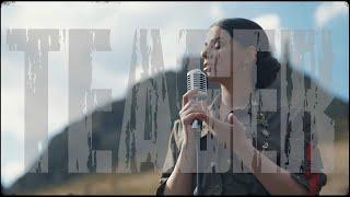 Maria Luiza Mih ❌ Teaser New 2021