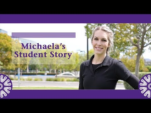 michaela's-story:-pursuing-a-career-as-a-certified-occupational-therapy-assistant