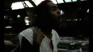 """Gilberto Gil - """"Não chore mais"""" (""""No woman, no cry"""") (1979)"""