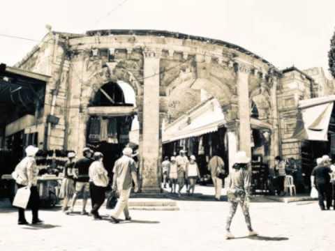 Shemà Israel - Jerusalem