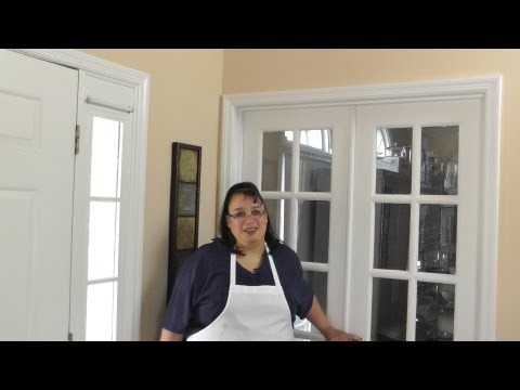 Amy's Pan Room: A Tour of My Cookware