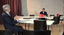 Fallstudie Verfahrensrecht - Keine Angst vor der mündlichen Verhandlung im FG-Prozess