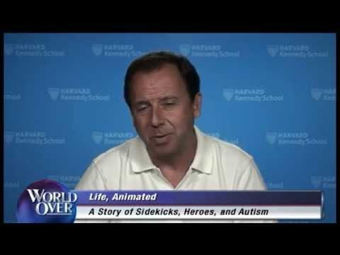 World Over - 2014-07-31 - Full Episode with Raymond Arroyo