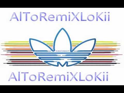 AcApeLLaS MiX - ll AlToRemiXLoKii ll 2011