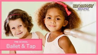 preschool ballet tap broadway bound dance center 99 west madison avenue dumont nj 07628