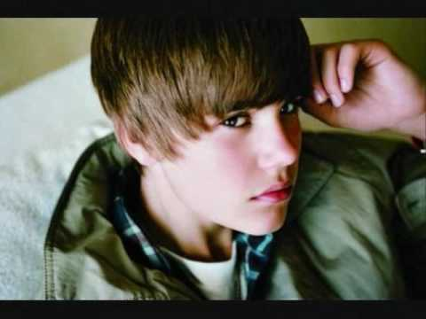 Justin Bieber - One Time (Remix) [With Lyrics On Screen]
