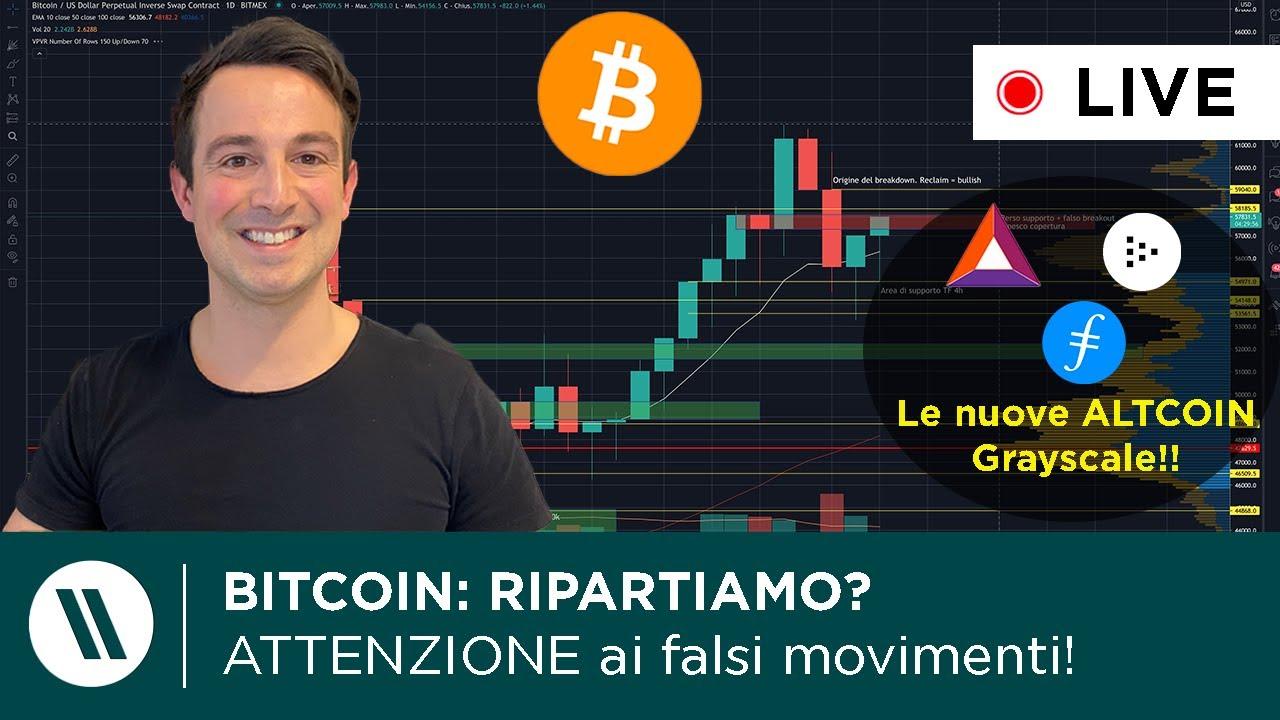 cosè bitcoin 2 0 investire in criptomonete