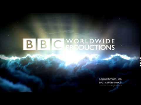 Anima Sola Productions/BBC Worldwide Productions/HBO (2016)