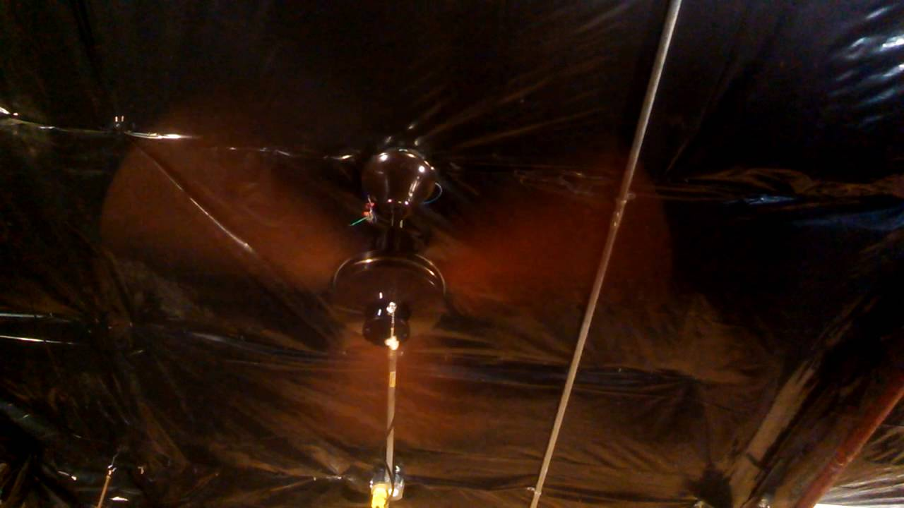 sears roebuck 38 ceiling fan model 34 9026. Black Bedroom Furniture Sets. Home Design Ideas
