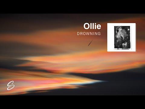 Ollie - Drowning (Prod. Dansonn)