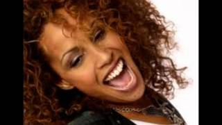 Watch Glennis Grace Its Over video