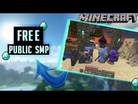 {TLAUNCHER 2021}How To Play MINECRAFT Multiplayer With Your Freinds | How To Make A SMP In Tlauncher