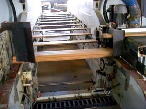 Bamboo Flooring Manufacturer Http Www Floorproducer Com