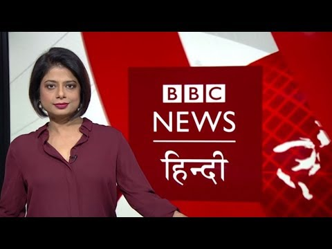 How Turkey President Erdogan is using Media in Elections?: BBC Duniya with Sarika (BBC Hindi)
