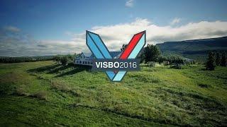 VISBÓ 2016
