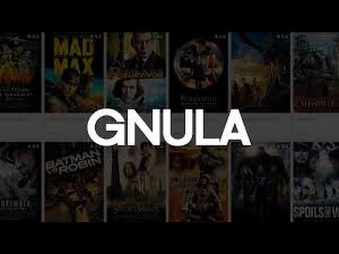 series online gratis gnula