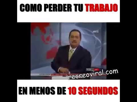 hqdefault meme viral de facebook, que, ya estamos al aire? youtube