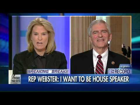Republicans' House in turmoil