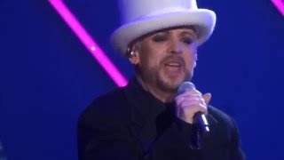 culture club miss me blind i heart radio feb 20 2016