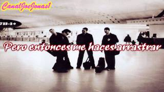 U2 - One (Traducida al español)