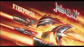 Judas Priest - Evil Never Dies (Firepower)