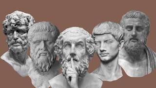 Есть ли в христианстве мистика?
