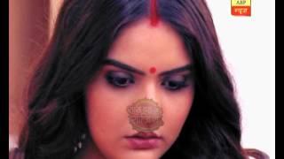 Dhaai Kilo Prem: Dipika cries a lot before going for 'Pagh Phere' as she buried huge secret in heart