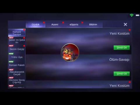 ndng oyun kanali