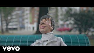 El Cuarteto de Nos - Mario Neta (Official Video)