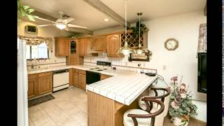 2779 Saratoga Ave - Lake Havasu City, Arizona