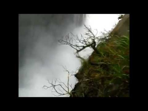 India's Highest Waterfall