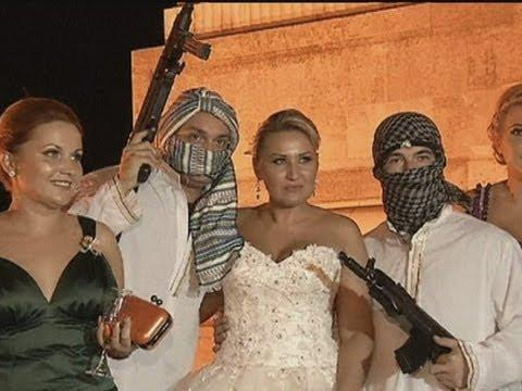 romania mail order bride