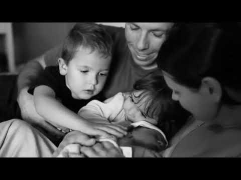 The Birth Story of Jax