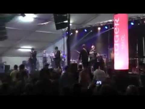 Bürgermeister Band in 73269 Hochdorf
