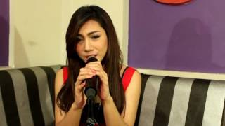 Tell Me Where It Hurts  MYMP Cover By Gina Mannequin