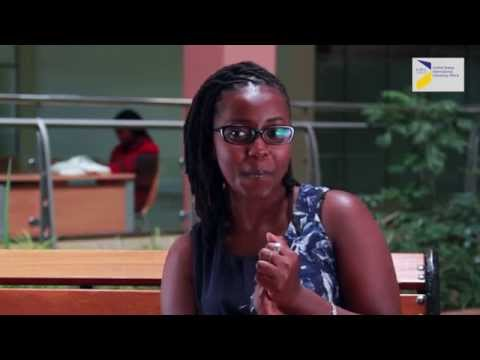Joining USIU-Africa's new Bachelor of Pharmacy Program