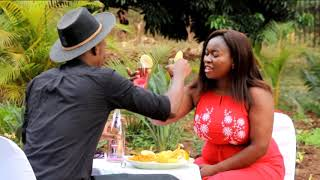 NIWANGA MUSIC VIDEO