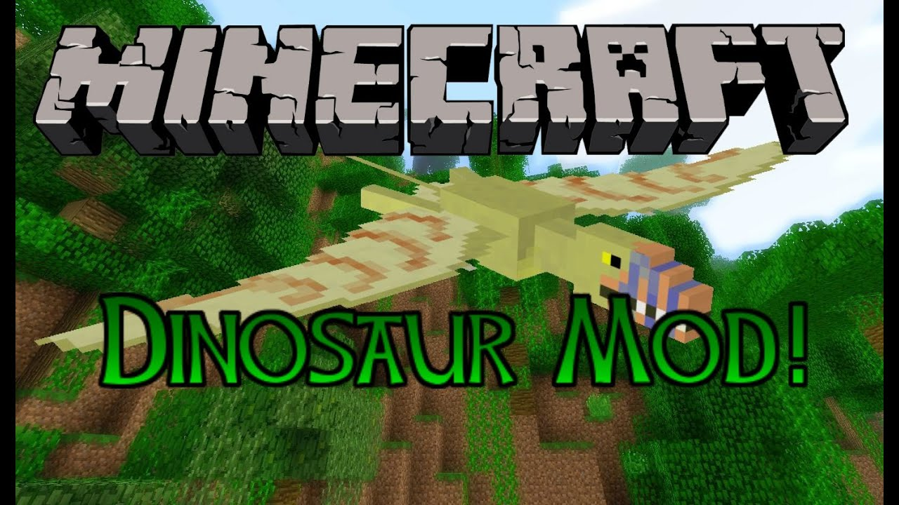 how to make minecraft roleplays realistic no mods